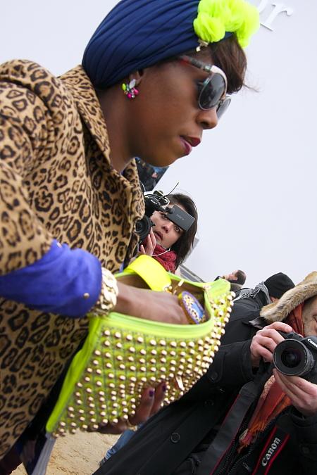 Modepilot-Dior-Show-Karte-Umfrage-Menschenkenntnis-Barbara Markert-Mode-Blog