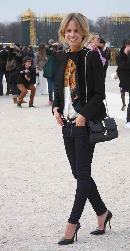 Modepilot-Elin Kling-Streetstyle-it-Girl-Mode-Fashion-Blogger-barbara Markert-Paris-