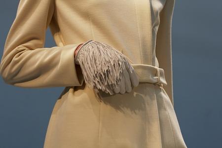 Modepilot-winter 2013-14-Mode-Blog-Barbara Markert