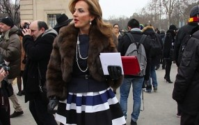 Testet Eure Fashionalista-Menschenkenntnis