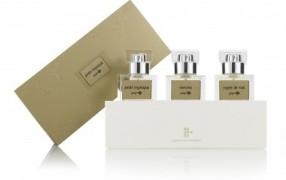 Kult-Parfum von Friedemodin zu gewinnen