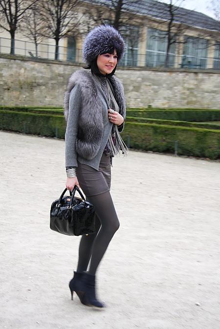Modepilot-Mützen-Spezial-Modelle-Barbara Markert-Fashion-Blog