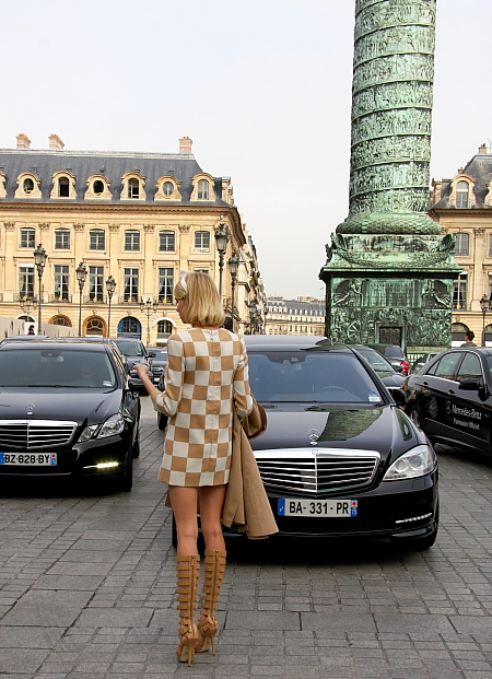 Modepilot-Luxus gestern-Place vendome-Louis Vuitton-Mode-Barbara Markert-Fashion-Blog