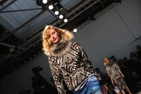 Modepilot-Manish Arora-Paris-Fashionweek-Mode-Blog-Winter 2013-Barbara Markert