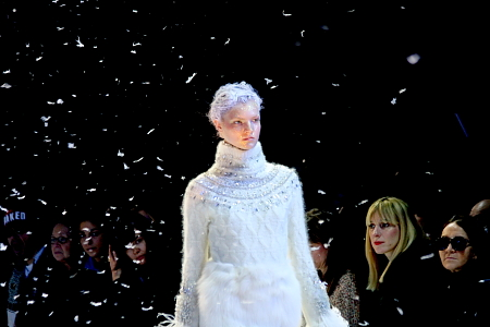 Modepilot-Moncler Gamme Rouge-Paris-Fashionweek-Barbara Markert-Fashion-Blog