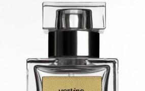 Friedemodin-Parfum: Die Gewinnerinnen