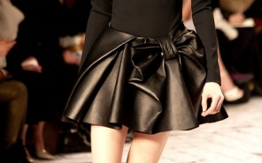 Modepilot-Viktor Rolf- Detail-Winter-2013-14-Barbara Markert-Mode-Fashion-Blog