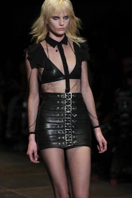 Modepilot-Saint Laurent-Mode-Blog-Barbara Markert-Winter 2013-14-Paris-Fashionweek