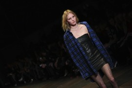 Modepilot-Saint Laurent-Mode-Blog-Barbara Markert-Winter 2013-14-Paris-Fashionweek