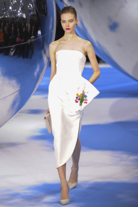 Modepilot-Dior-Winter 2013-Fashionweek-Paris-Mode-Blog