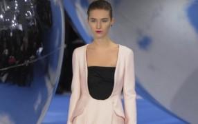 Dior auf den zweiten Blick