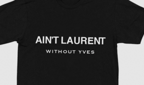 saint-laurent-modepilot-blog-slimane-t-shirt-what-about-yves