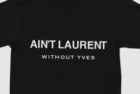saint-laurent-modepilot-blog-slimane-t-shirt-what-about-yves