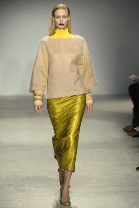 Modepilot-TRend-Gold-Fashionweek-Paris-Analyse-Mode-Blog