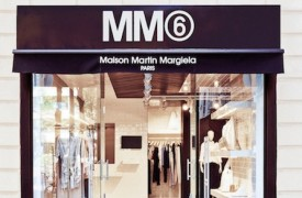 margiela-modepilot-blog-MM6