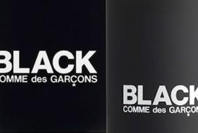 BLACK-comme-des-garçons-duft-parfum-modepilot-blog