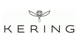 Viel los bei Kering, Ex-PPR!