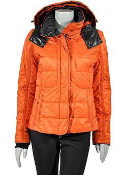 Modepilot-Frauenschuh-Test-Skijacke-Winter 2013-Markert-Mode-Blog