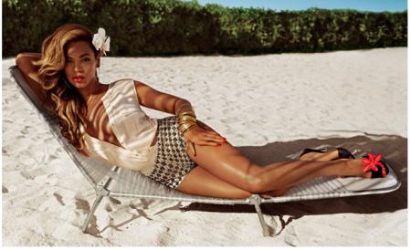 Modepilot-Sänger sind die neuen Rolemodels-Mode-Fashion-Blog-Analayse