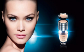 Modepilot-test-teint-Visionaire-Lancome-Beauty-Blog-Make-Up