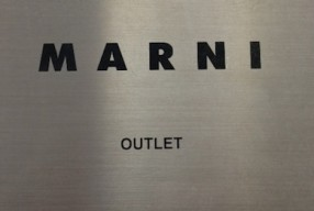 marni-outlet-MAILAND-blog