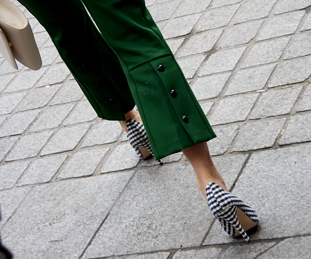 Modepilot-Streetstyle-High Heel-Mode-Fashion-Blog-Barbara Markert