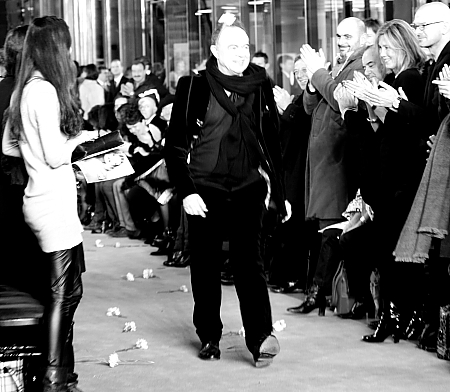 Modepilot-Schiaparelli-Paris-Stammsitz-Barbara Markert-Mode-Blog