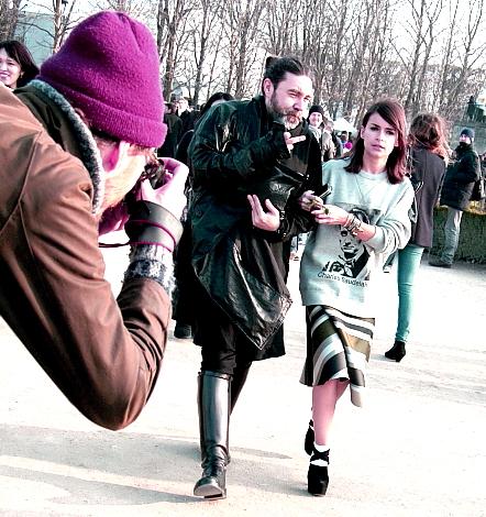 Modepilot-Miroslava Duma Pic-Streetstyle-Barbara Markert-Fashion-Blog