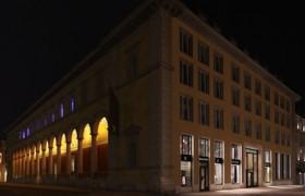 maison-louis-vuitton-münchen-modepilot-blog