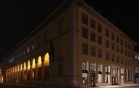 Louis Vuittons Deutschlandaffäre