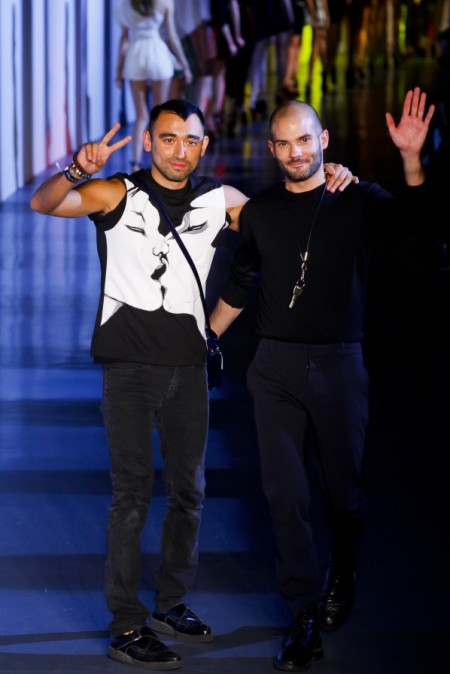 Modepilot-mugler_ss13_0543-Nicolas Formichetti-Verlässt-Fashion-Blog