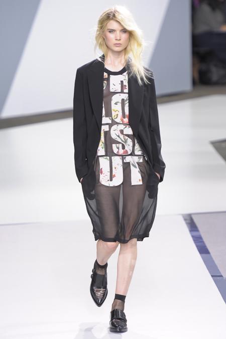 Modepilot-Trend-Grunge-Fashionweek-Paris-Mode-Blog-Phillip Lim