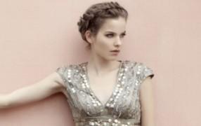 Jades24.com verlost Designer-Kleider