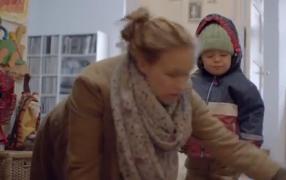 Babyoffice empfiehlt: Nivea-Spot zum Muttertag!