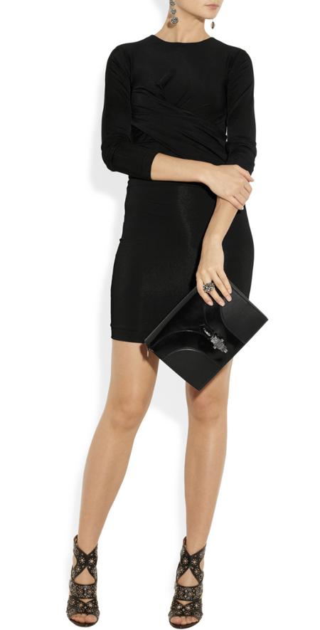 Modepilot-Editors Choice-Sommerkleid-Sommer-langärmelig-Mode-Blog-Alexander Wang