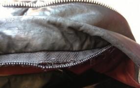 Chanel Handtaschen: Qualität?