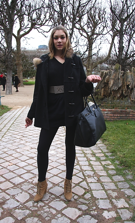 Modepilot-Streetstyle-Black-Fashion-Blog