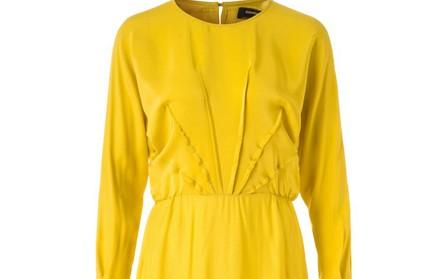 Modepilot-Editors Choice-Sommerkleid-Sommer-langärmelig-Mode-Blog-Kaviar Gauche