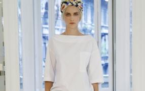 Themenwoche Vol.4: drei weiße Blusen um 100 €