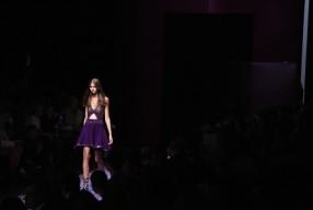Modepilot-Paco Rabanne-Lydia Maurer-Sommer 2013-Barbara Markert