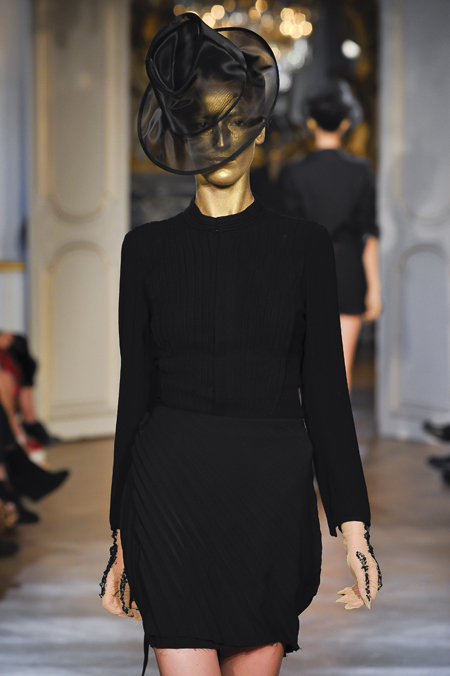 Modepilot-Trend-Sommerkleid-Sommer-langärmelig-Fashionweek-Paris-Mode-Blog-A.F. Vandevorst