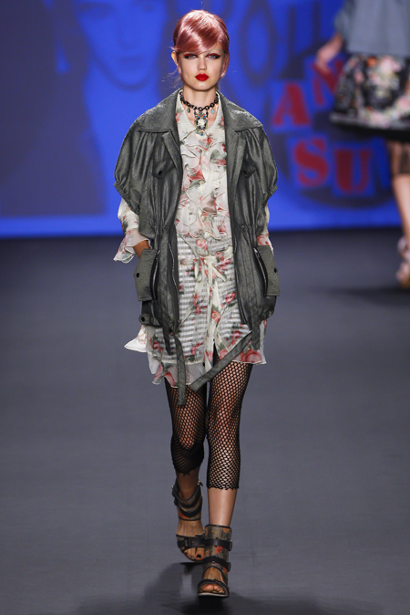 Modepilot-Trend-Grunge-Fashionweek-Paris-Mode-Blog-Anna Sui