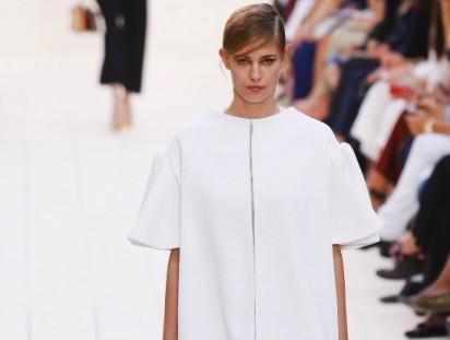 Modepilot-Weiße Bluse-Spezial-Fashion-Blog