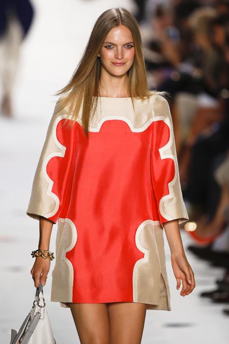 Modepilot-Trend-Sommerkleid-Sommer-langärmelig-Fashionweek-Paris-Mode-Blog-Furstenberg