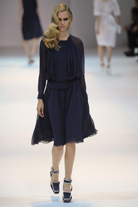 Modepilot-Trend-Sommerkleid-Sommer-langärmelig-Fashionweek-Paris-Mode-Blog-Guy Laroche