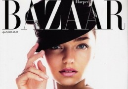 harpers-bazaar-uk-april-2008-modepilot-blog