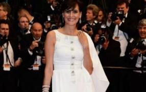 Cannes und die ersten Roben