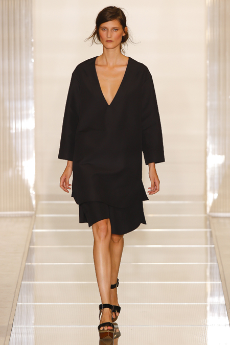 Modepilot-Trend-Sommerkleid-Sommer-langärmelig-Fashionweek-Paris-Mode-Blog-Marni