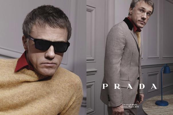 waltz-modepilot-blog-Prada-Menswear
