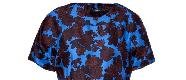 Modepilot-Editors Choice-Rock-50er Jahre-Sommer-Mode-Blog-Marc by Marc Jacobs